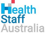 Health Staff Australia